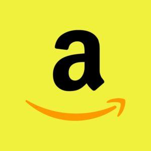 Amazon Listeleme Görsel Tasarımı