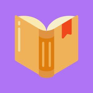 Kitap Dergi Kapağı Tasarımı