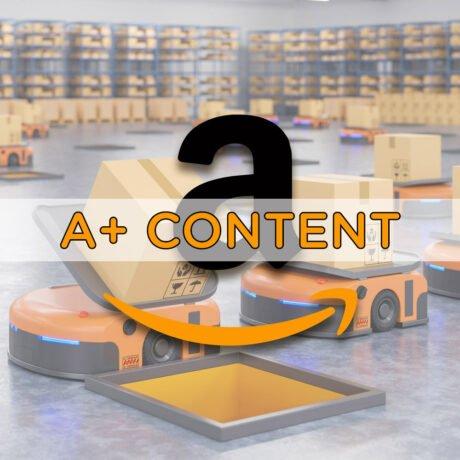 amaon-aplus-content-tasarimi-0011