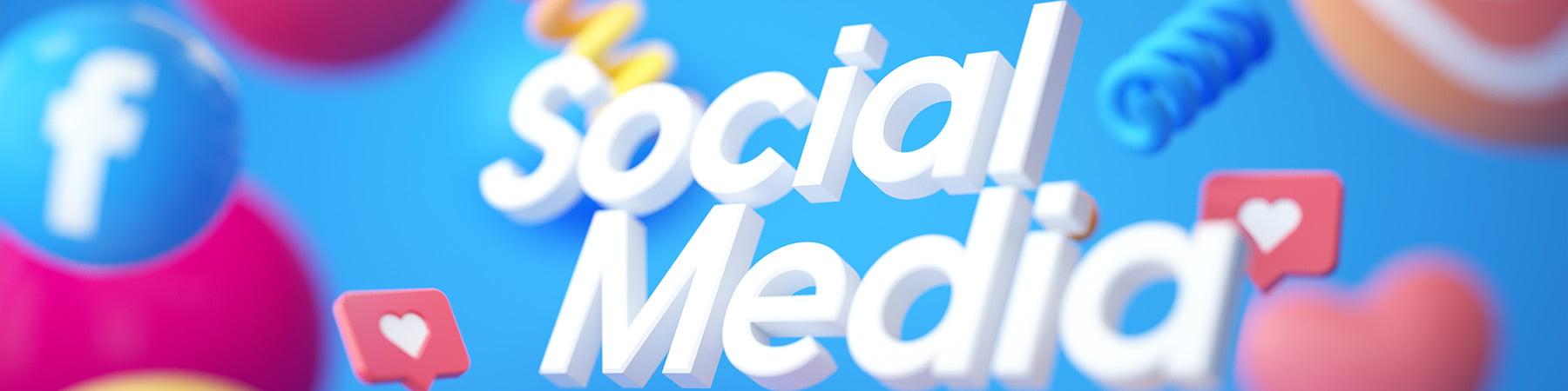 Sosyal Medya Paketleri
