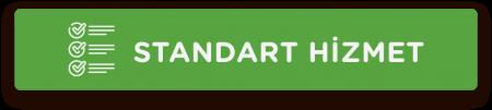 eticaret-paketi-standart-aa